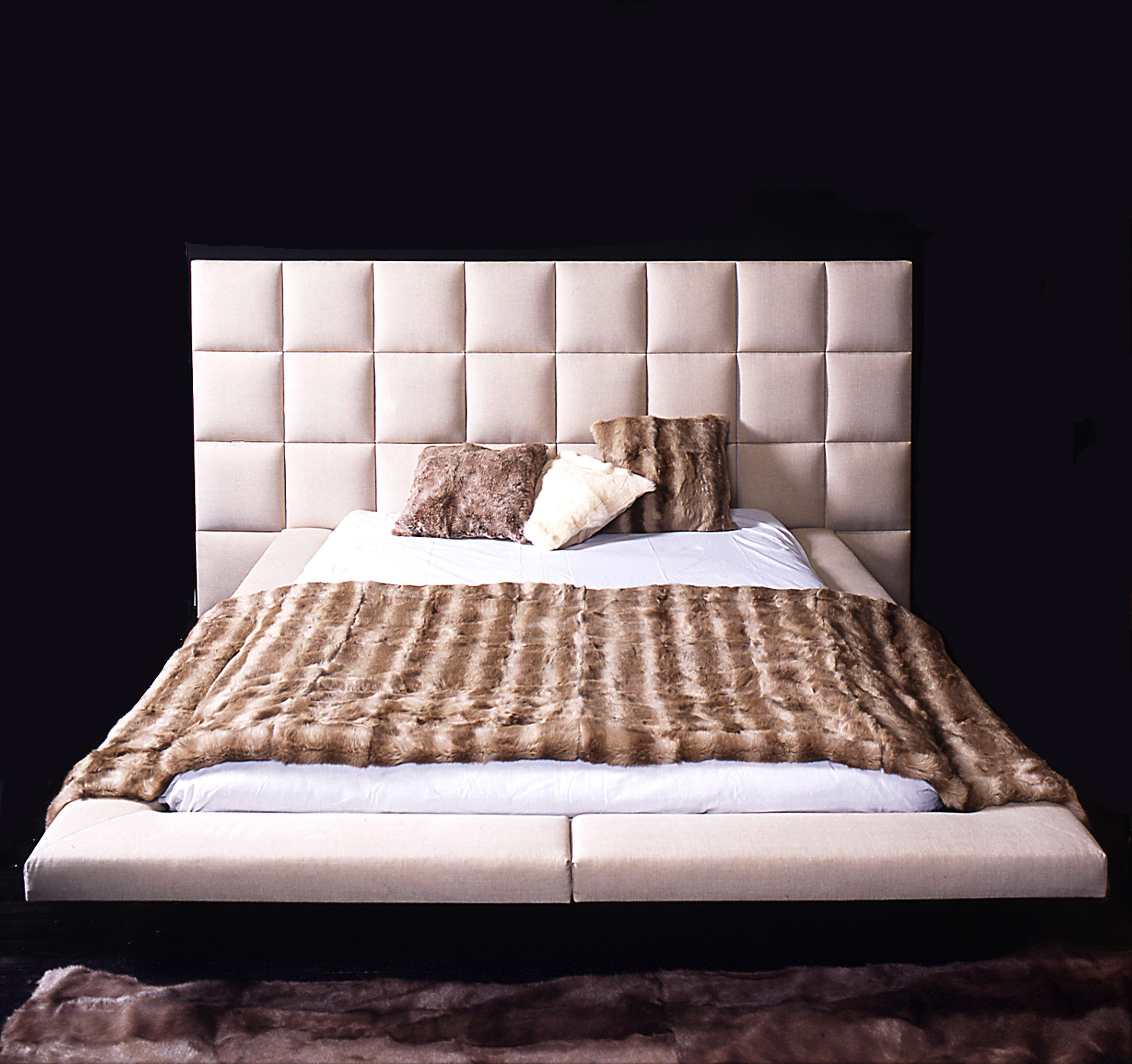 for diy wood canada white panels glossy masculine full and leather upholstered size cal custom headboard wall furniture beds headboards king precious club of queen
