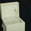 LBV Laundry Basket with Lid