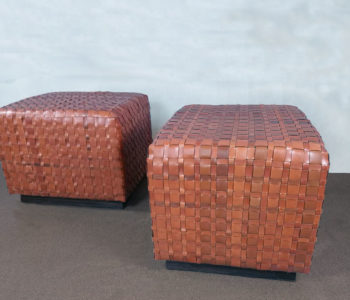 Pouf Product Pic